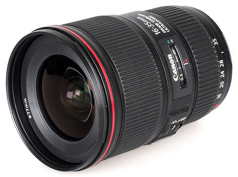 highres-Canon-EF-16-35mm-f4L-IS-USM-Lens
