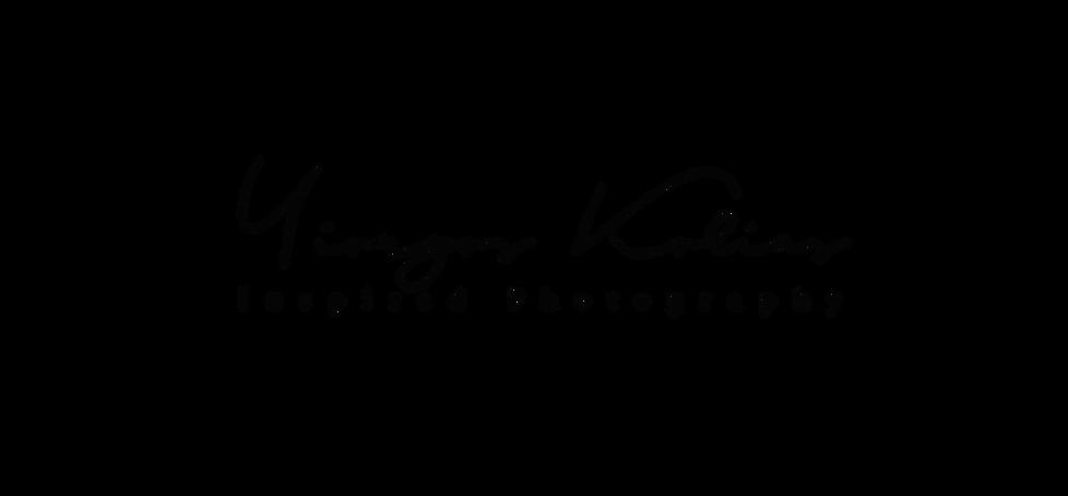 My signature black in transparent.png