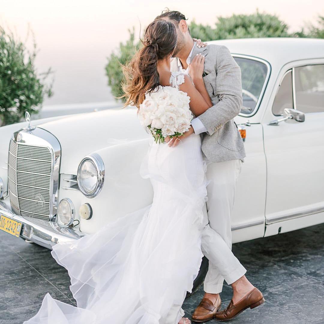 wedding_a_123_edited