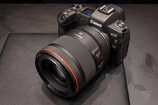 canon eos r 50mm.jpg