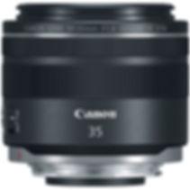 canon_rf_35mm_f_1_8_is_1433714.jpg