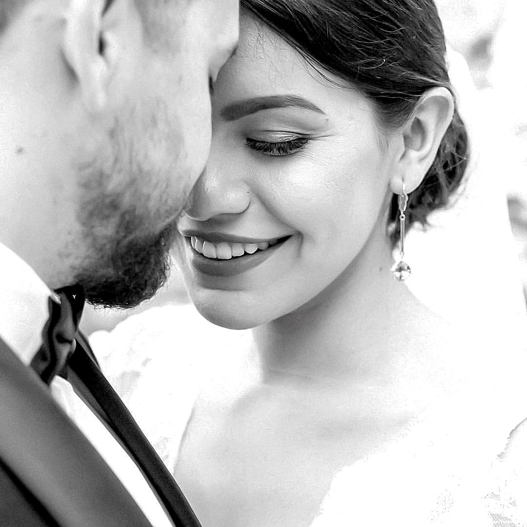 wedding_a_31_edited