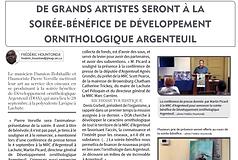 article argenteuil.png