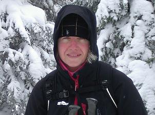 Mariette Leclerc
