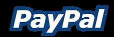paypal doa