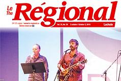 front_page_le_régional_soirée_doa_2019.p