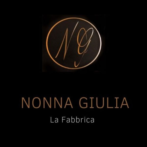 logo, nom du restaurant et du site
