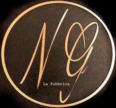 logo NG fabbrica