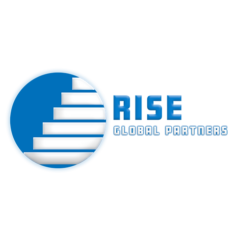 RiseGlobalPartnersNew copy.png