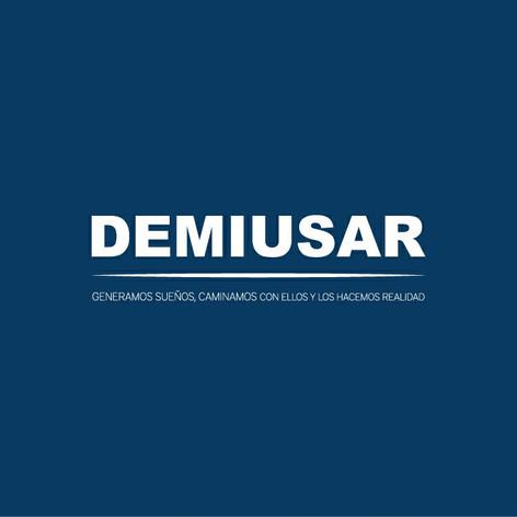 Demiusar SL
