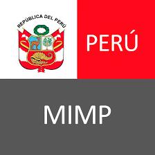 Ministerio de la Mujer y Poblaciones Vulnerables del Perú