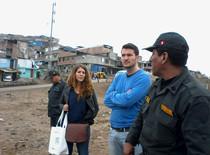 Talleres Perú