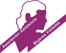 Asociación de Asistencia a Mujeres Violadas