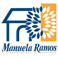 Movimiento Manuela Ramos