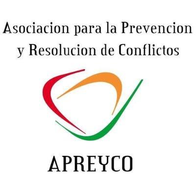 Asociación para la Prevención y Resolución de Conflictos