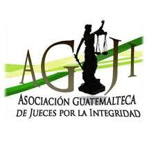 Asociación Guatemalteca de Jueces por la Integridad