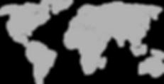 Proyecto Worldmap Guatemala Peru Bolivia NGO ONGD