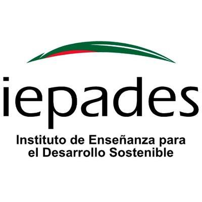 Instituto de Enseñanza para el Desarrollo Sostenible