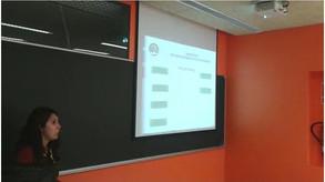 """Formación especializada en """"Cooperación Universitaria al desarrollo e intervenciones de voluntariado"""""""