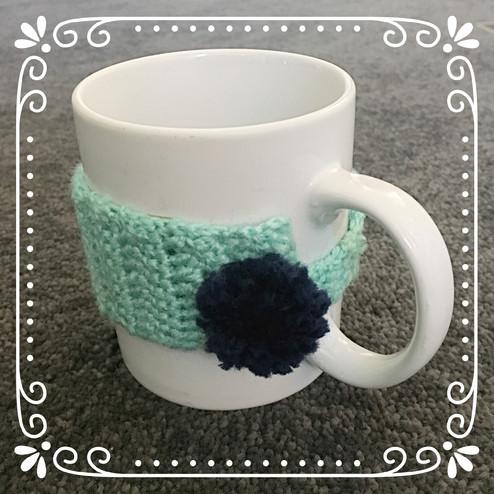 Intro to Crochet Workshop!