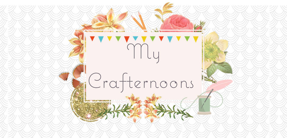 My Crafternoons Header.png