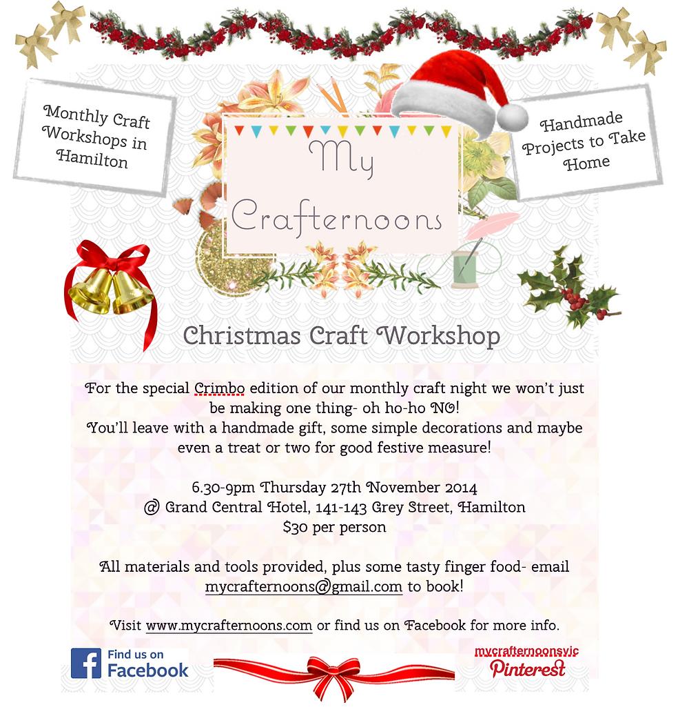 Christmas Craft Workshop.png
