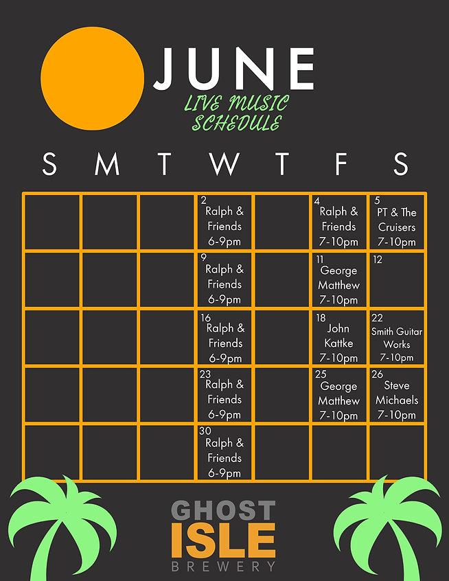 June Band Schedule (2).jpg