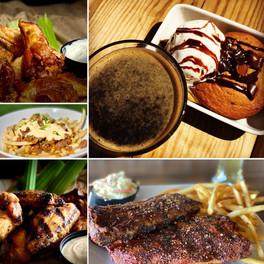 Tiles of Food.jpg