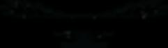 Tallgrass Logo.png