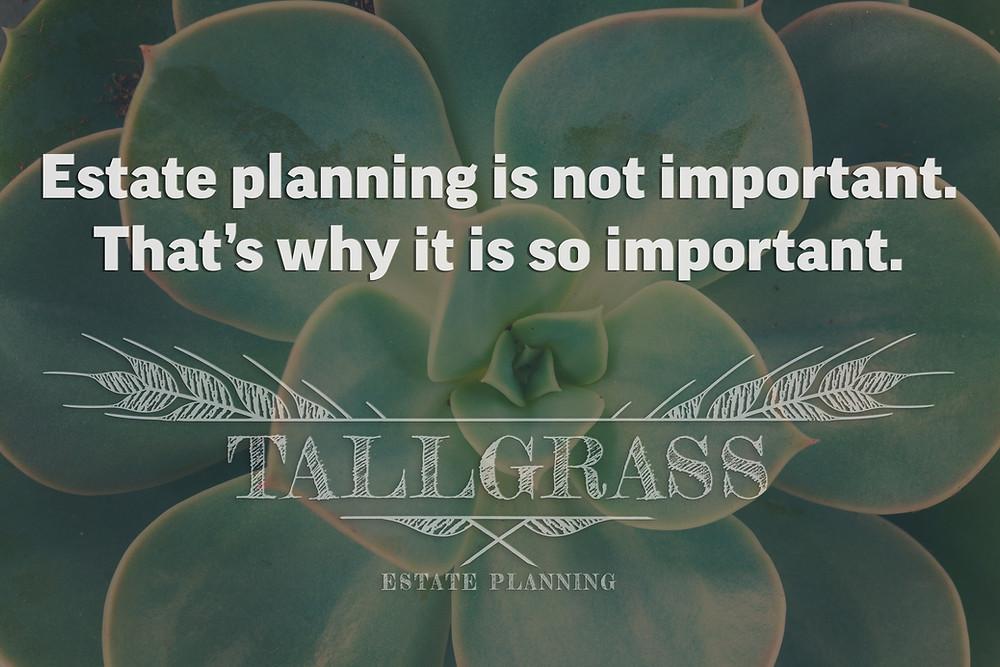 Estate Planning Attorney, Trust, Wills, Tulsa, Oklahoma City
