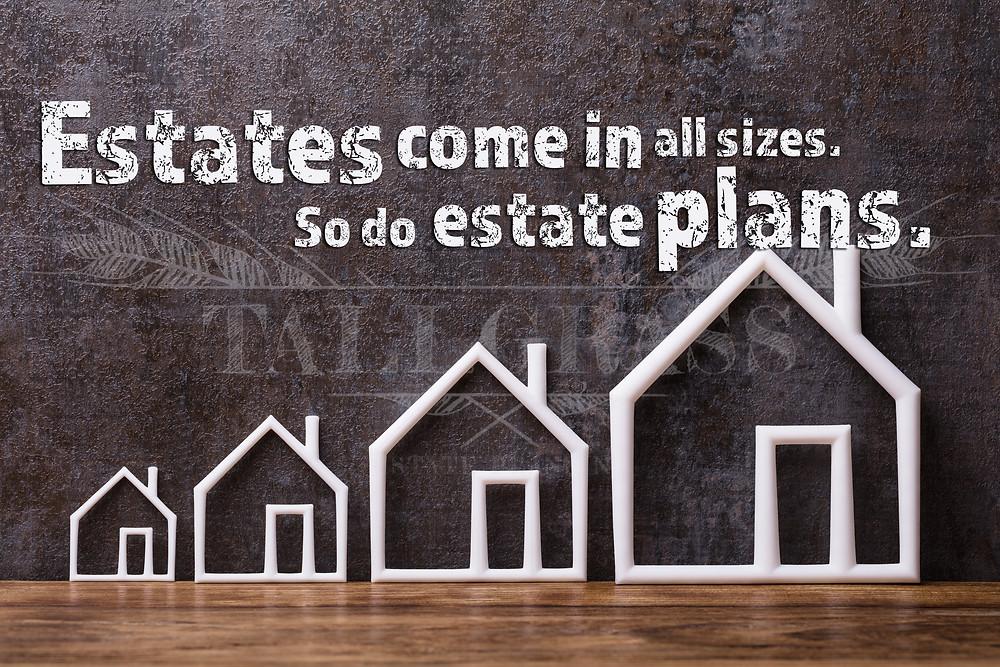Estate Planning Attorney, Tulsa Attorney, Oklahoma City Attorney, Trust, Probate, Will