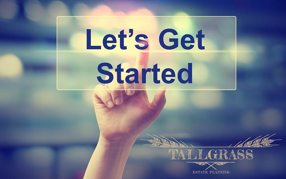 Tulsa, Oklahoma City, Estate Planning Attorney, Probate, Revocable Trust, Will