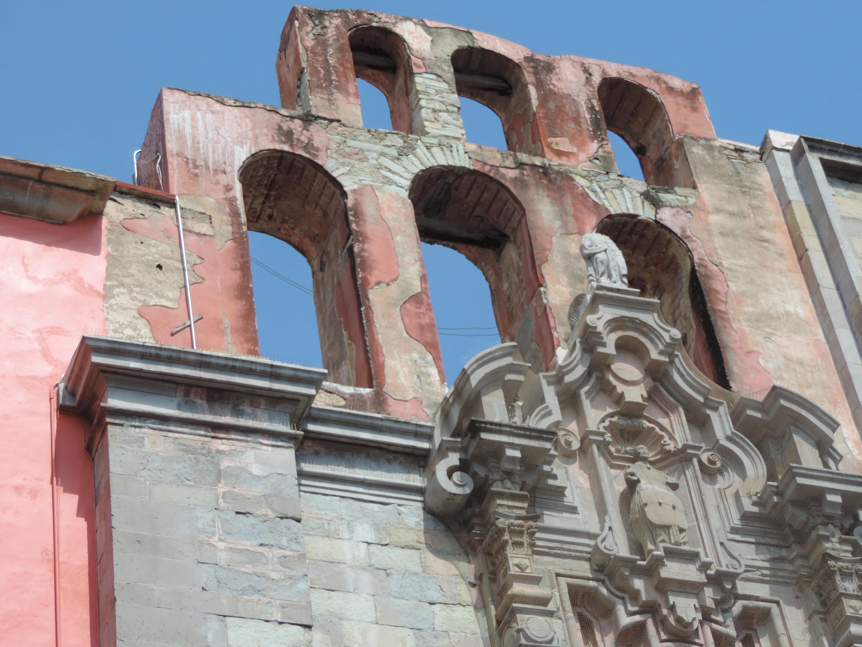 Guanajuato (19)