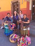 Mexico Viniyoga Retreat