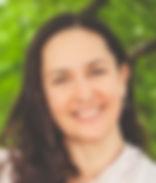Susana Laborde-Blaj