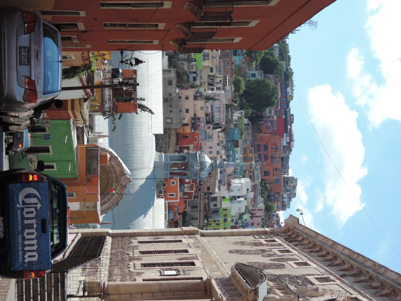 Guanajuato (16)