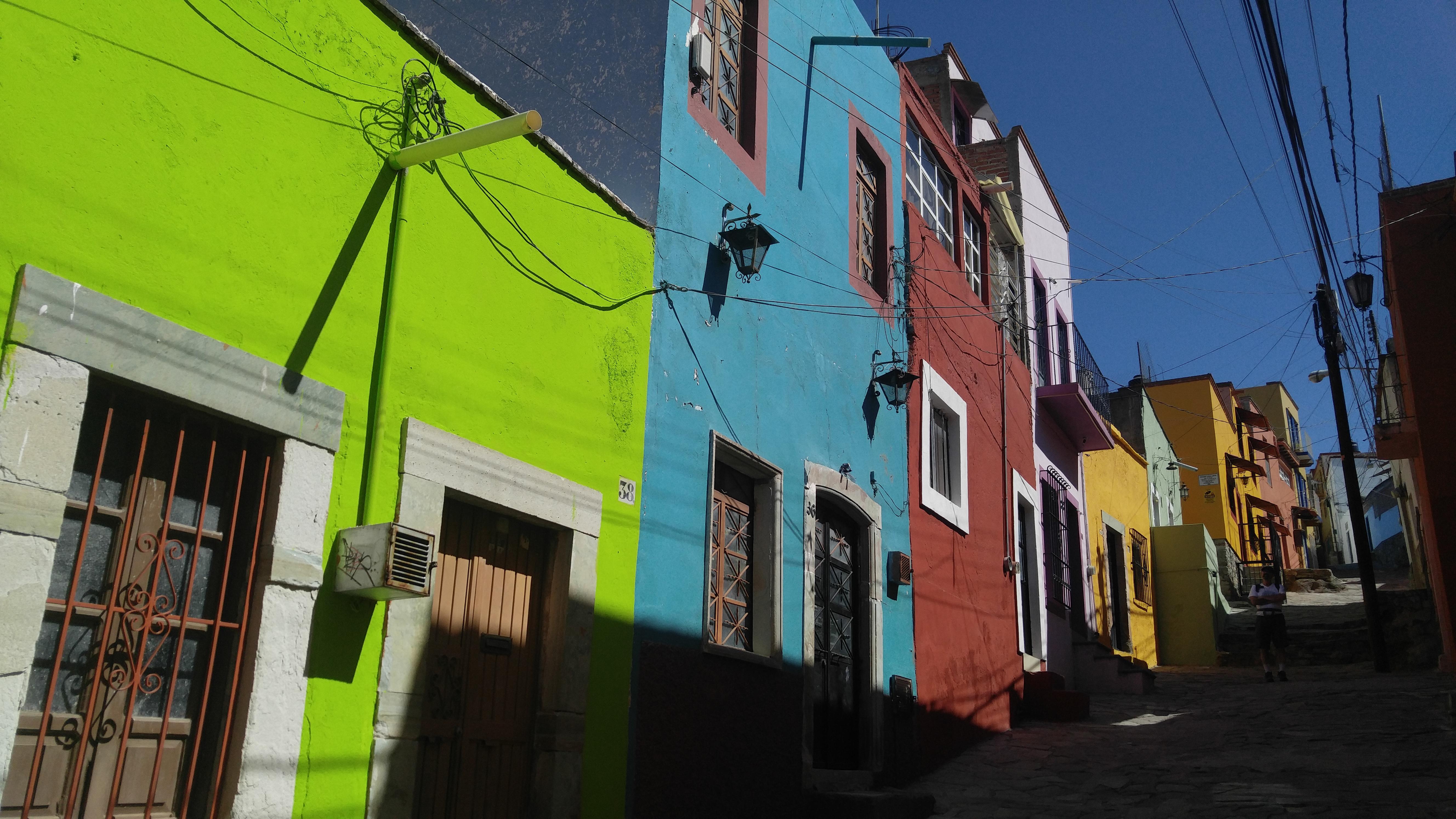 Guanajuato (2)