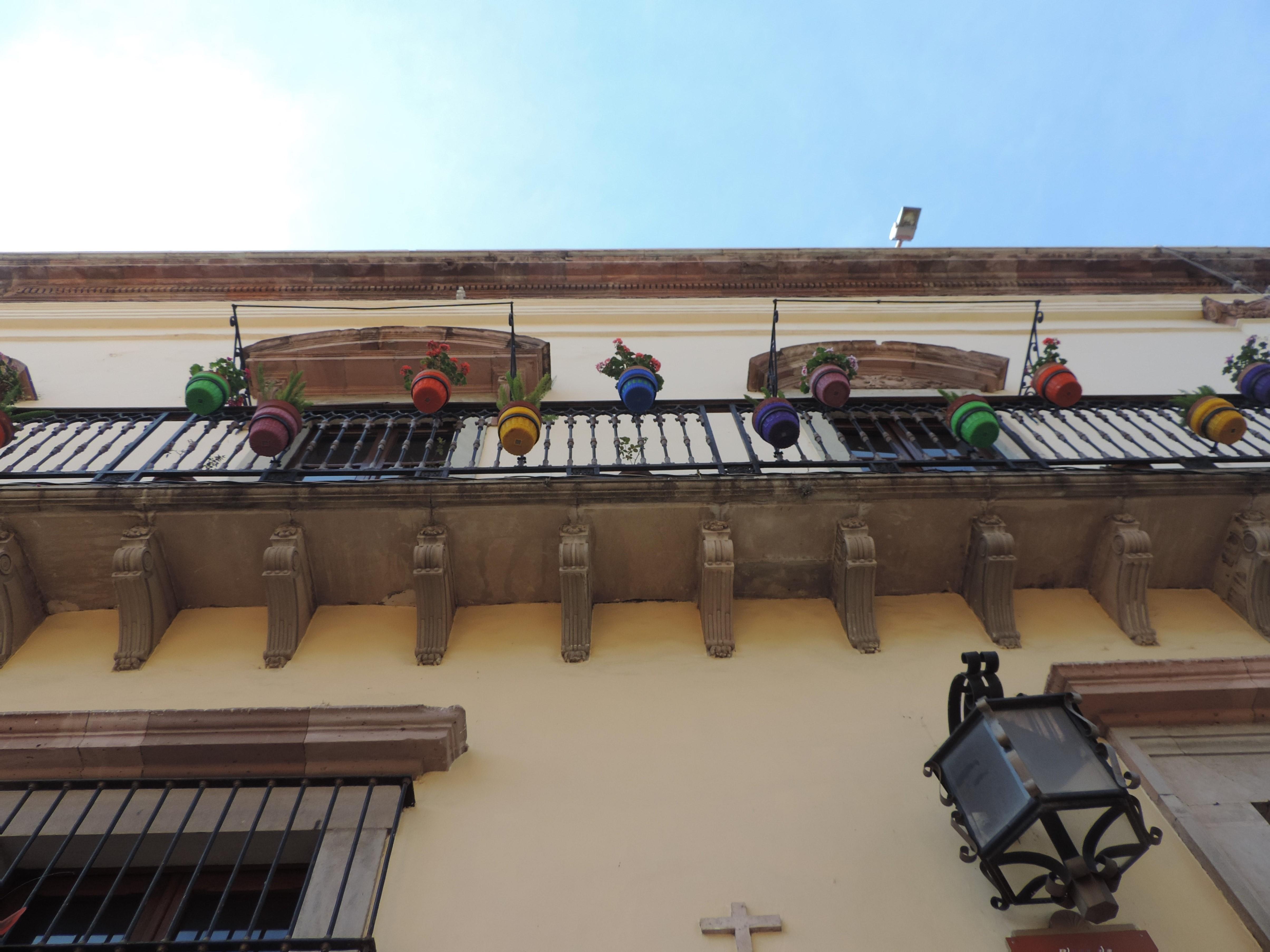 Guanajuato (6)