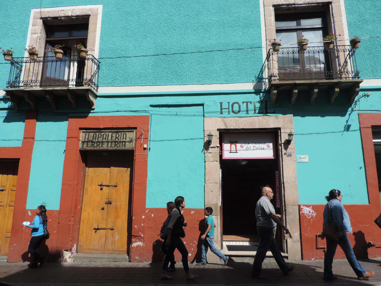 Guanajuato (7)