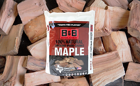 Chunk-Maple.png
