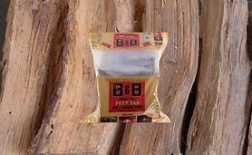 Wood-Post-Oak.png