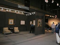 Art 20 2008