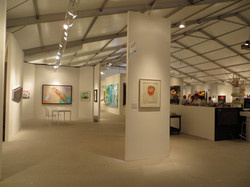 Art Miami 2012
