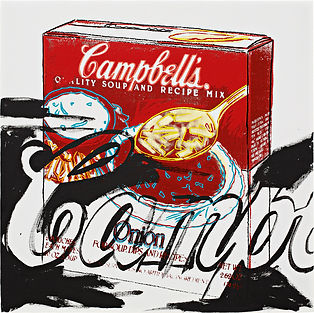 Warhol_Onion_Box_Red.jpeg