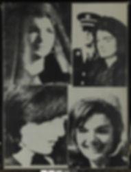 Warhol_Jacqueline Kennedy_print.jpeg