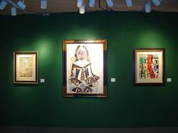 Art 20 2004