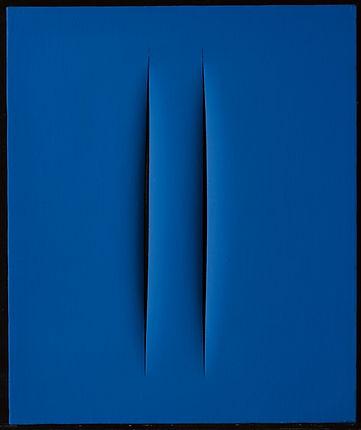 Lot 54, Lucio Fontana[1].jpeg