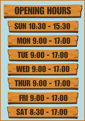 Shop Opening Times 1.jpg