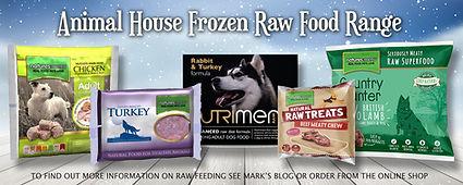 Frozen Raw Food Range Banner 1.jpg