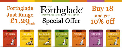 Forthglade Just Special Offer 1.jpg